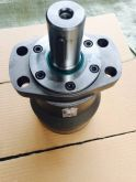 Hydraulic Motor BMH 315 Compatible with OMH315