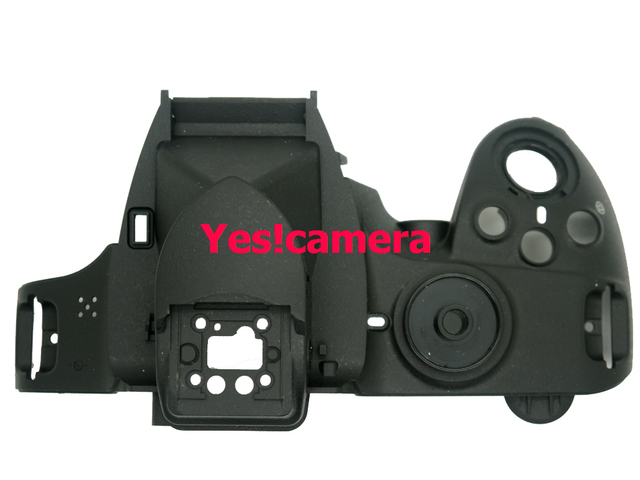 Ca  30 Resultater: Nikon D3200 Replacement Parts