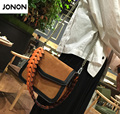 Handbags Fashion Suede Leather Chains Bag Brand Ladies Party Purse Famous Designer Crossbody Shoulder Bag Women Messenger Bags