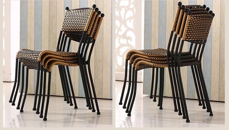 Online Get Cheap Bedroom Chairs Stools Aliexpresscom Alibaba Group