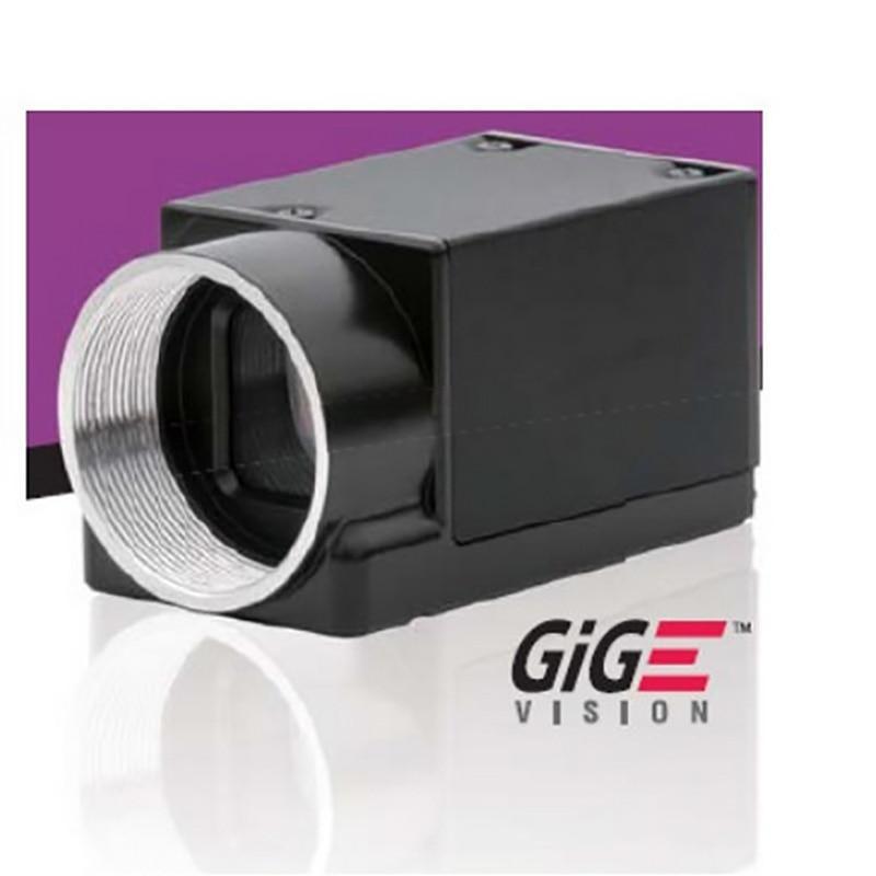 BG030 caméra industrielle à haute fréquence de trame intégrée une Vision de Type GigE Bod