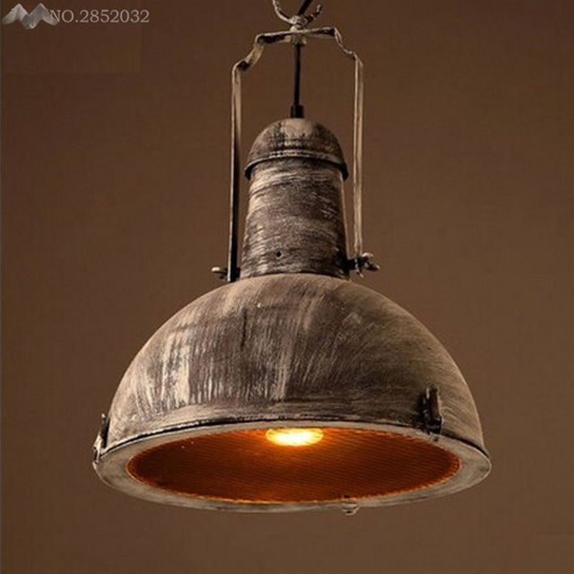 lfh vintage industrile verlichting groothandel koperen lamphouder hanger amerikaanse gangpad verlichting lamp edison 110