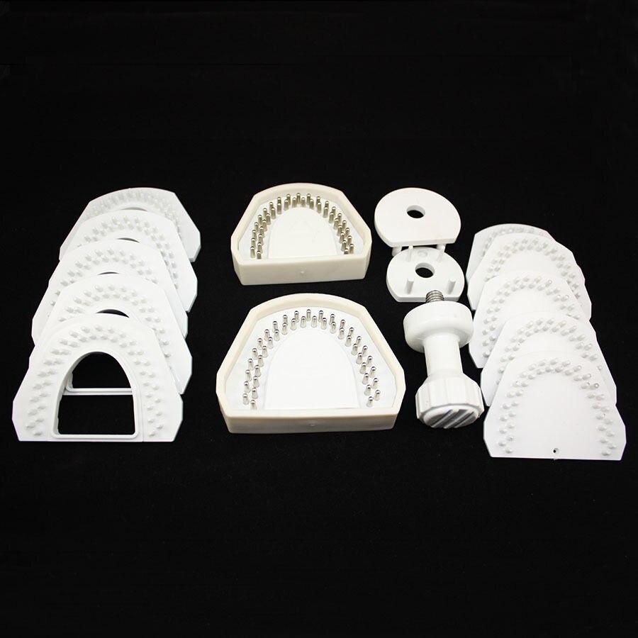 Dental Lab Model System for Laser Pin Machine Instrument Tool Dentist Equipment