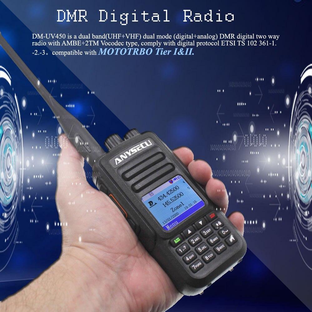 DM-UV450-DETAIL_01