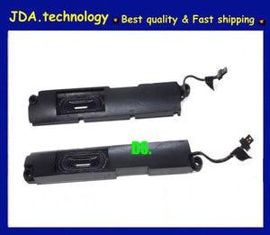 MEIARROW Geniune Speaker for Lenovo ideapad U330 U330P Speaker Left Right