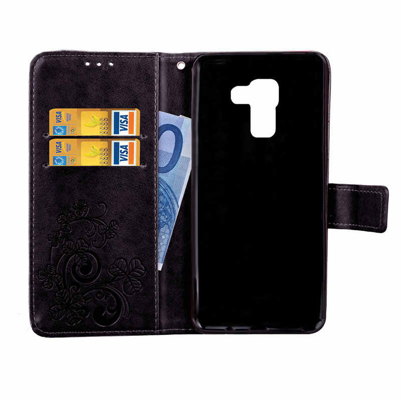 Для Huawei Honor 7 premium чехол бумажник из искусственной кожи задняя крышка телефона чехол для Huawei Honor 7 premium чехол флип защитная сумка кожи
