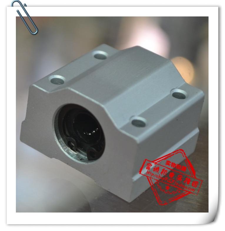 LHBB30 Misumi New Linear Bearing