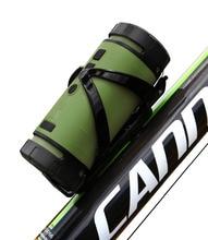 Мне здесь BV350 Беспроводной Bluetooth мини езды/Велоспорт/велосипед Динамик 360 градусов звуковой эффект для наружного Пеший Туризм Сопряжение iphone