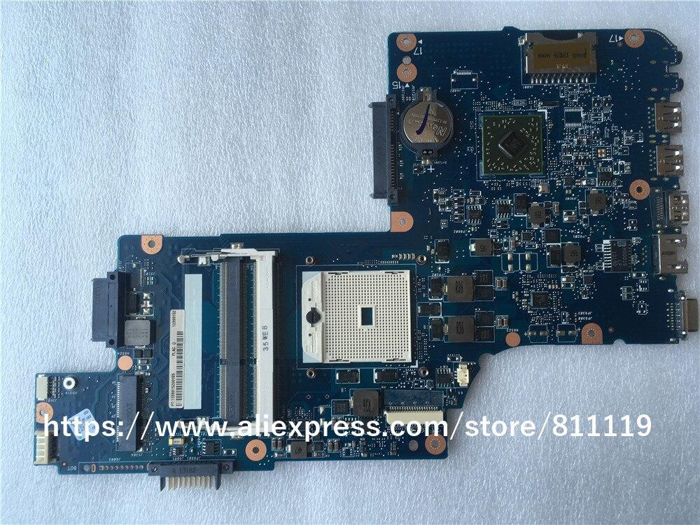 TOSHIBA Satellite C855 C855D-S5303 Laptop RIGHT LCD Hinge Bracket