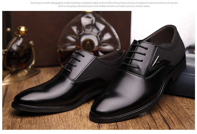men wedding shoes (7)