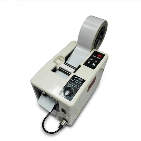 A BOTA-A2000S késtartó ingyenes az ön automatikus szalag - Elektromos szerszám kiegészítők - Fénykép 2