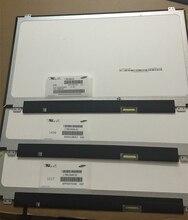 Slim IPS 30pin 15.6″ For Acer V5-572G 573G 552 Lenovo Y50 Z510 G50-70 LCD Screen LTN156HL01