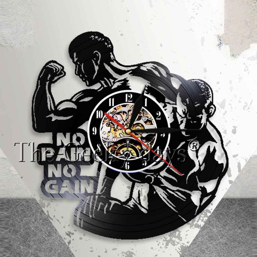 My garage gym pando s labrynth page bodybuilding forums