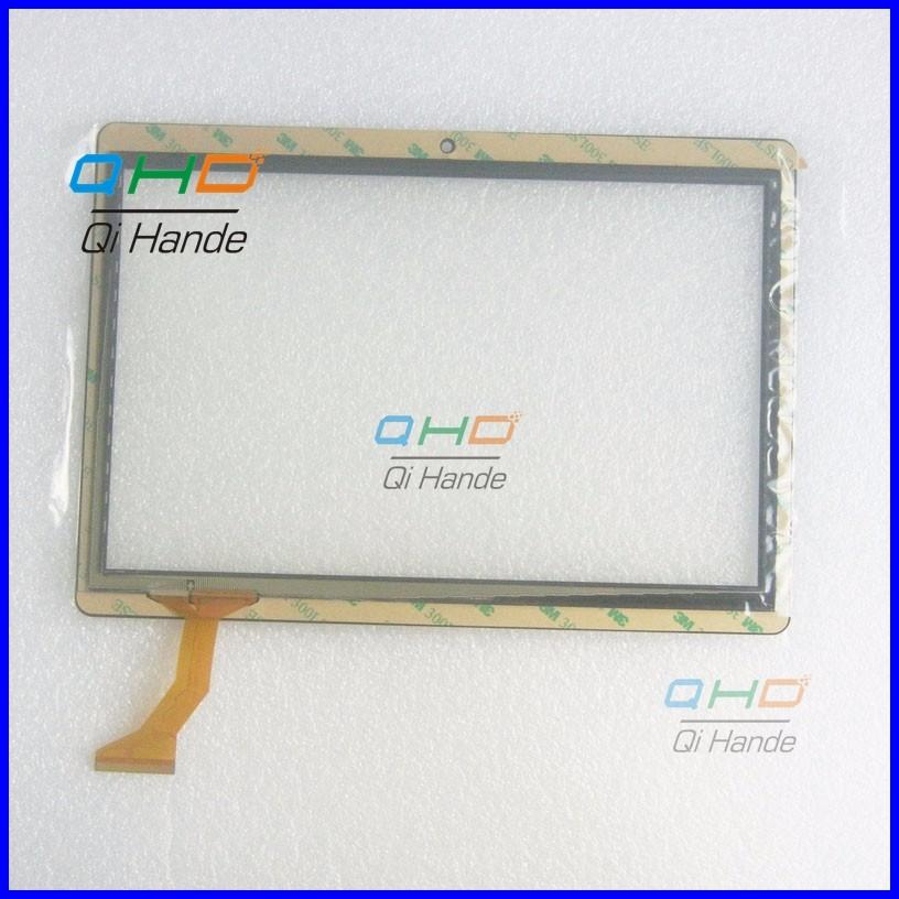 CH-1096A1-FPC276-V02 (RX14.TX26) CM (2)