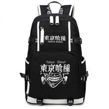 Эксклюзивные рюкзаки для студентки карабины на рюкзаки оутлендер донецк