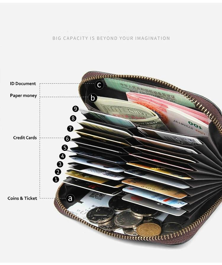 women card wallet (23)