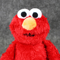 36cm-Sesame-Street-Elmo-Plush-Toy-1