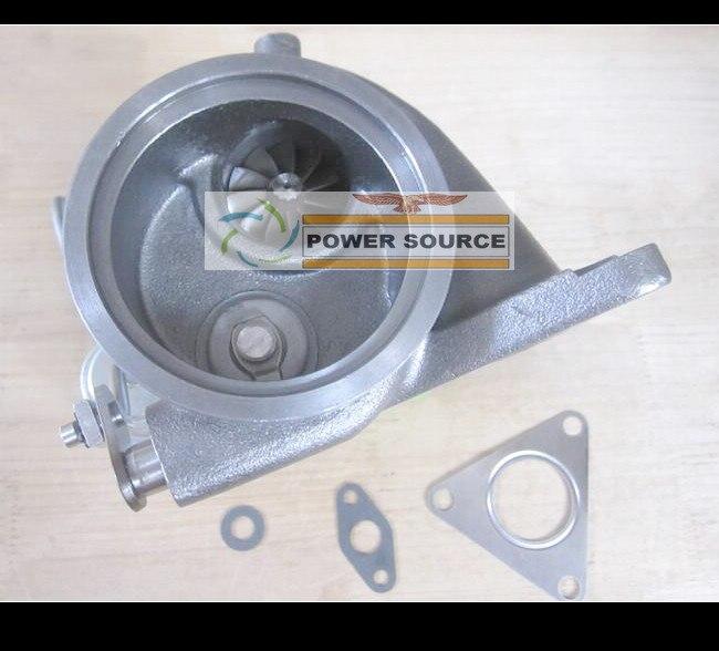 TD03 49131-05212 0375K7 Turbo For Ford For Focus 2 Fiesta VI HHJA HHUB 1.6L For Citroen Jumper For Peugeot Boxer 3 4HV PSA 2.2L
