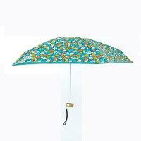 Pocket Umbrella 6K Ultra Portable Folding Umbrella Creative Personality Women Handbag Portable Mini Umbrella