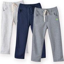 New fashion kids Harem Pants, Harem Pants for children kids boys girls  Casual Sports Pants baby boys leisure pants