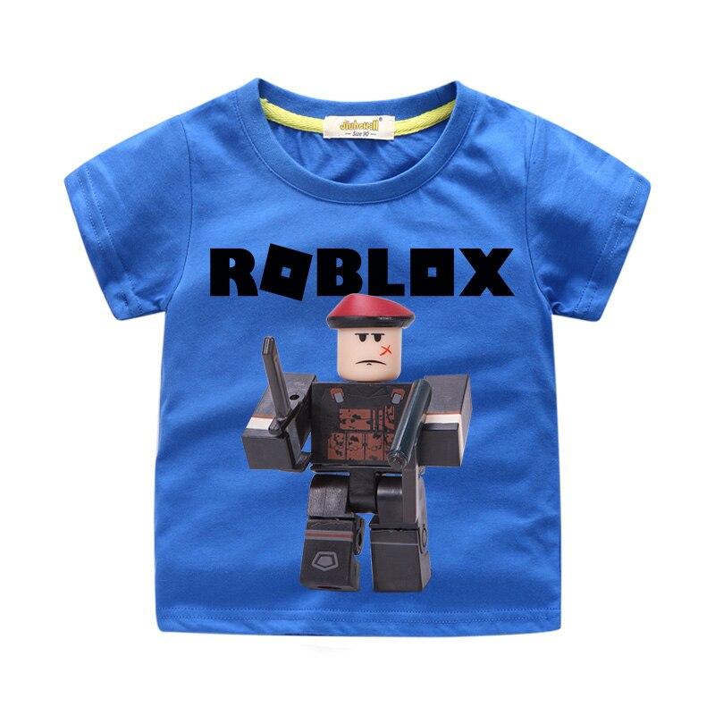 haz esto y consigue ropa gratis 100 en roblox secreto sin hacks funciona 100 Id De Camisas Para Roblox Tomwhite2010 Com
