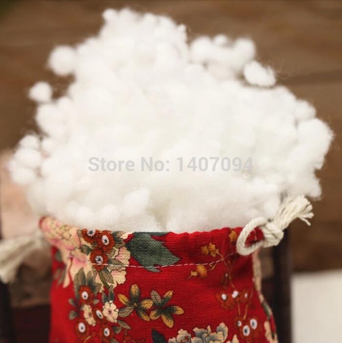 Wool Roving Fieltro High Quality Cotton Pillow Filled Fiberfill Pp Stuffing Doll Diy Non-woven Material Filler Toys 50g/pieces & Online Get Cheap Cotton Filler Diy -Aliexpress.com   Alibaba Group pillowsntoast.com