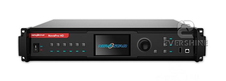 PRo HD -2