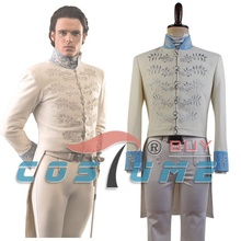 Costumes Kit Cosplay 2015