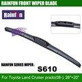 RAINFUN S610 26