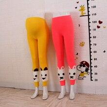 Теплые бархатные брюки; эластичные брюки для женщин; теплые домашние брюки в физиологический период
