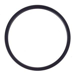 Image 3 - RISE (المملكة المتحدة) 58 مللي متر 55 مللي متر 58 55 مللي متر 58 إلى 55 تنحى تصفية عصابة محول الأسود