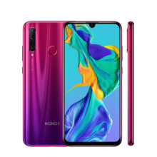 Original Honor 20i Mobile Phone 6.21