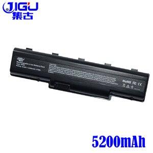 Image 4 - JIGU מחשב נייד סוללה AS09A56 AS09A70 As09a41 עבור Acer EMachines E525 E625 E627 E630 E725 G430 G625 G627 G630 G630G G725 as09a31
