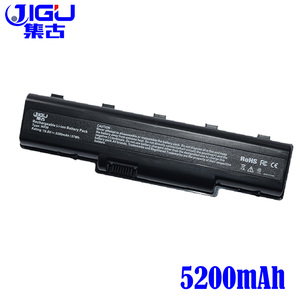 Image 4 - JIGU Laptop Batterij AS09A56 AS09A70 As09a41 VOOR Acer EMachines E525 E625 E627 E630 E725 G430 G625 G627 G630 G630G G725 as09a31