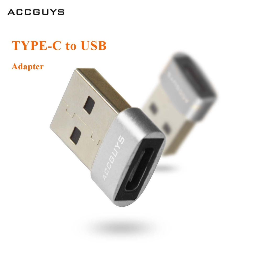 high speed usb 2 0 to usb 3 1 type c adapter usb c type c. Black Bedroom Furniture Sets. Home Design Ideas