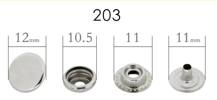 201-1