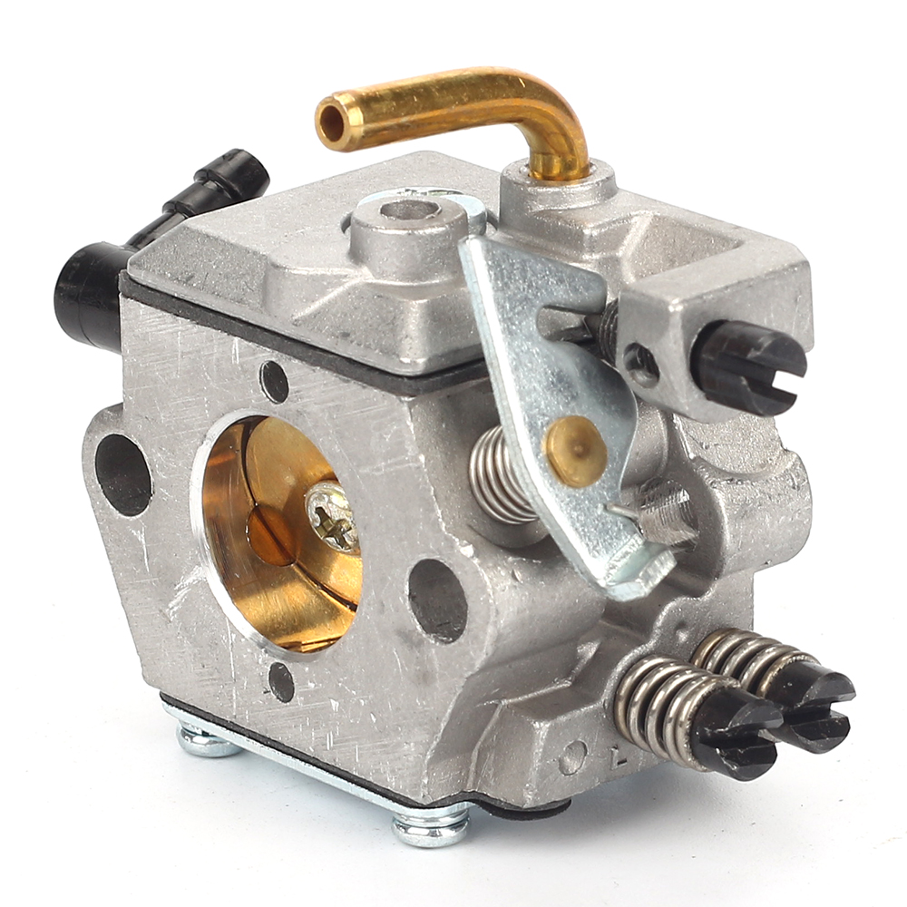WT 194 WT 194 Walbro Carburetor for Stihl 024 026 MS240