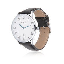 2016 New Weiyaqi Fashion Watches Men Luxury Brand Men's Quartz Watch Date Sports Man Clock Army Military Wrist Watch
