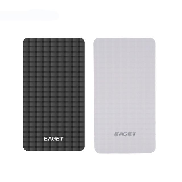 Universal 10000 mah batería externa del banco portable de la energía de doble salida usb para iphone 4s 5 5s 6 xiaomi samsung cargador de móvil
