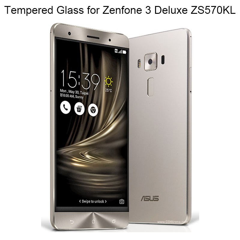 For Zenfone ZS570KL