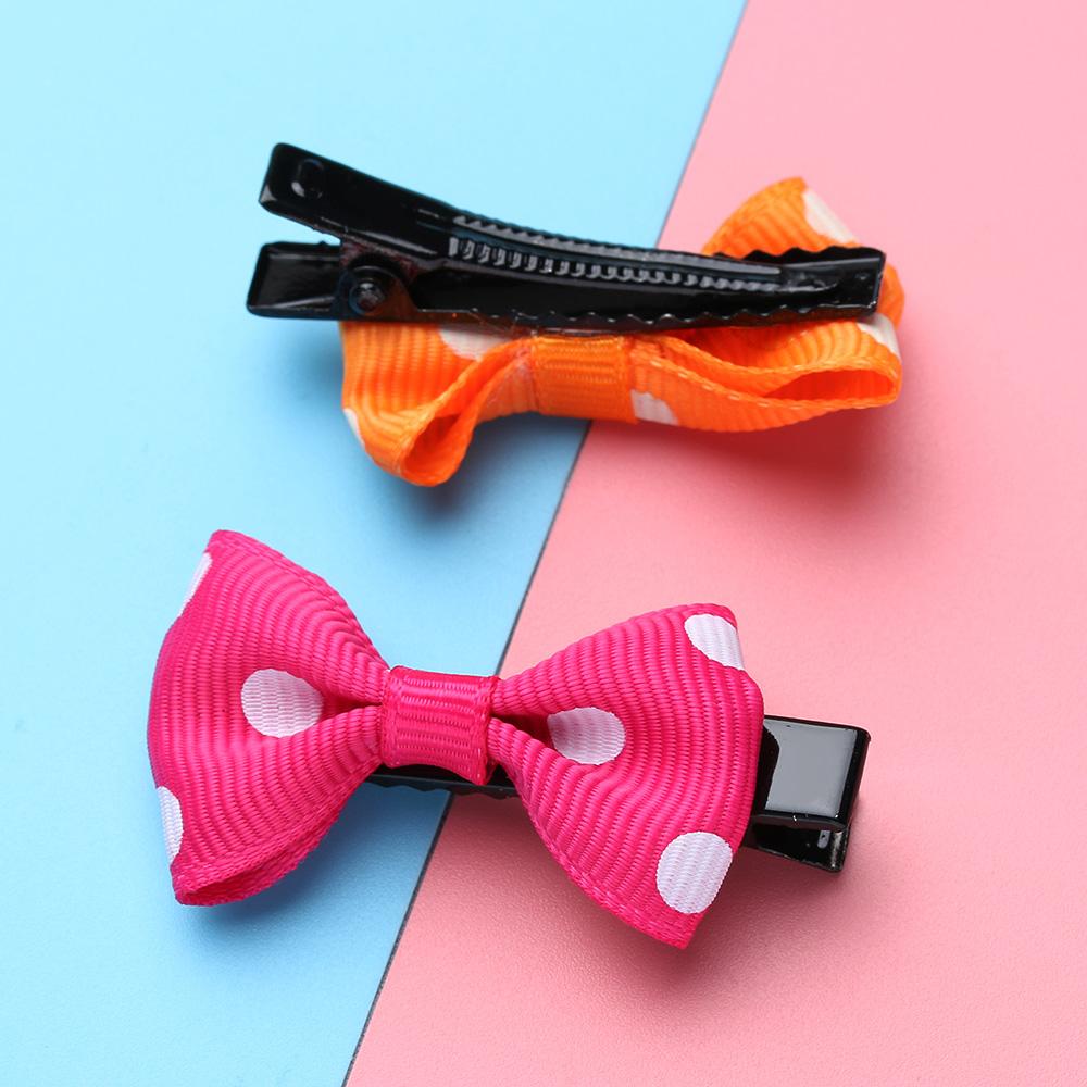 HTB1JRDRRVXXXXXJaXXXq6xXFXXXv 12-Pieces Mix Colorful Fruit Flower Star Animal Fish Ribbon Heart Candy Hair Accessories For Girls