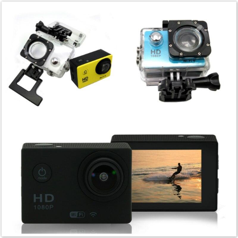Sports outdoor Camera DV HD Waterproof 1080p For BMW New X5 X1 X3 X6 E90 E60 F30 F10 F15 E63 E64 E65 E86 E89 E93 F02 E61 GT cheerson cx 20 cx20 rc quadcopter original parts sports hd dv camera 12 0mp