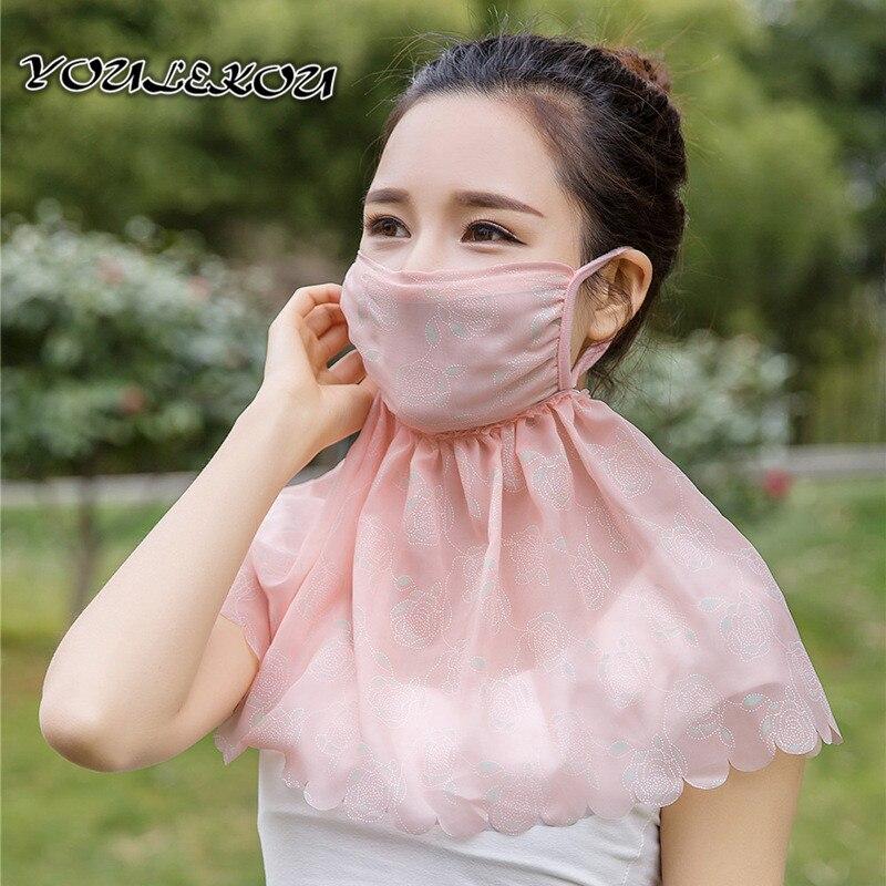 3pcs/Pack Fashion Surgical White Mask Pano De Boca PM2.5 Korean Dust Masks Watch Ear Muffs Mouth Mascara Boca Nariz