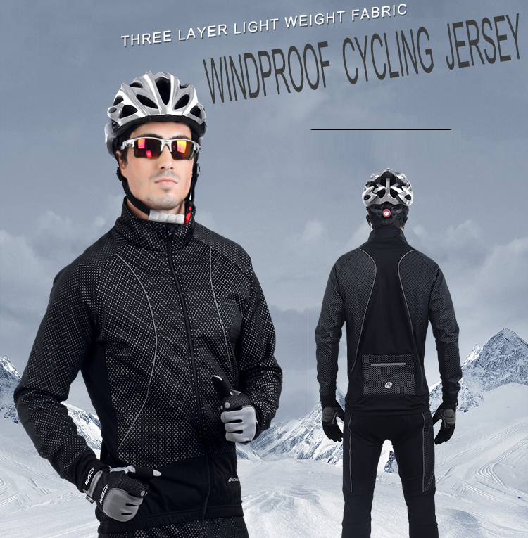 NJ525NS358-CYCLING-SUIT-_01_01---_02