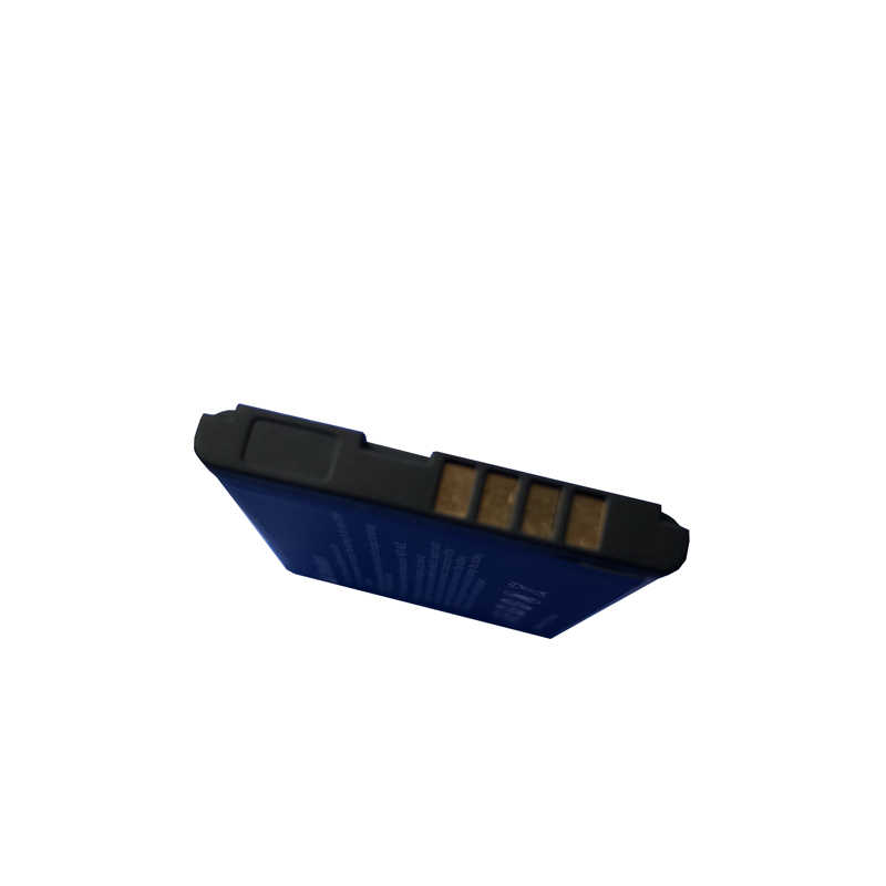 Hsabat LGIP-430A 1200 мА/ч, Батарея для LG 100c 220c 230 Nite 300g 410g, Овен, CB630 CE110 CP150 G100 GB102 GB130 GS170 батареи