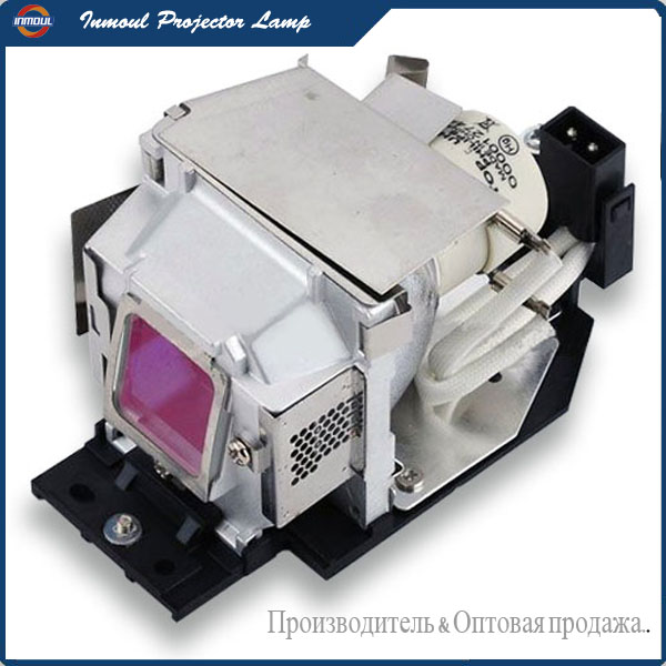 Replacement  Lamp Module SP-LAMP-059 for INFOCUS IN1501 replacement projector lamp bulb sp lamp 059 for infocus in1501