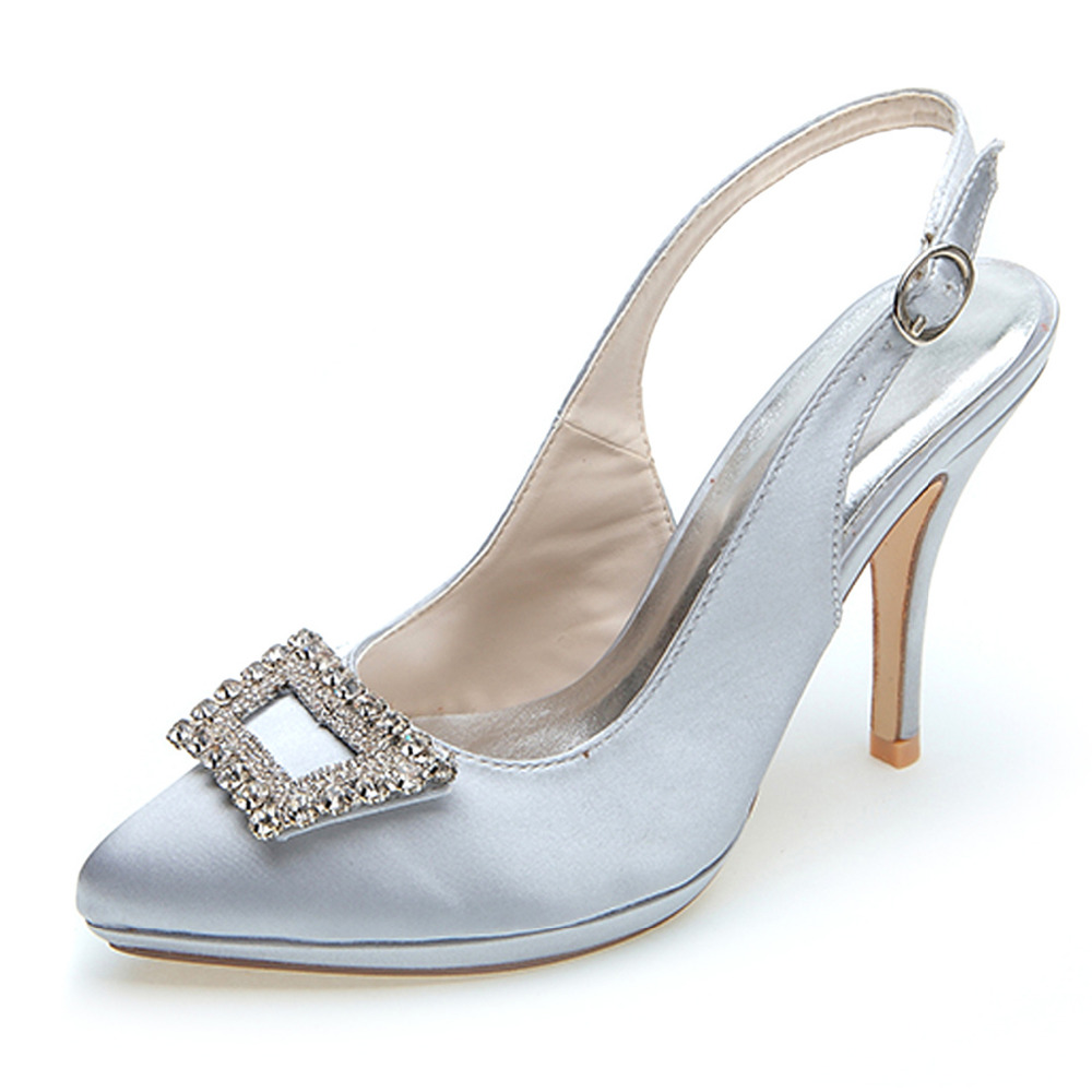 Female Boutiques Shoes And Accessories Shops Nigeria