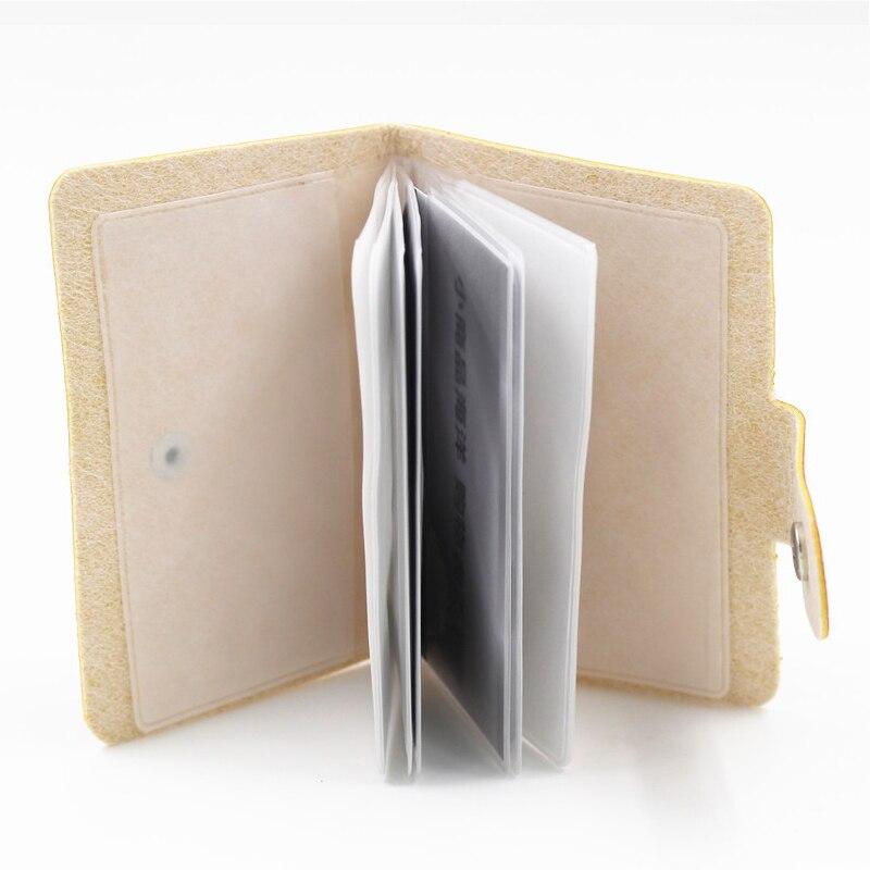 2015 new1pcs Men\'s Leather Credit Card Holder/Case card holder ...