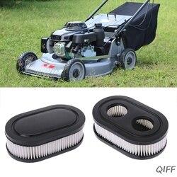 Oczyszczacz filtra powietrza dla Briggs & Stratton 798452 593260 5432 5432K kosiarka do trawy Mar28|Przybory do czyszczenia|   -