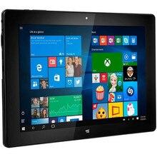 10,1 дюймов планшет сенсорный для Prestigio MultiPad Visconte 4U PMP1010TF 3g сенсорный экран дигитайзер Стекло Замена РЕМОНТ панель